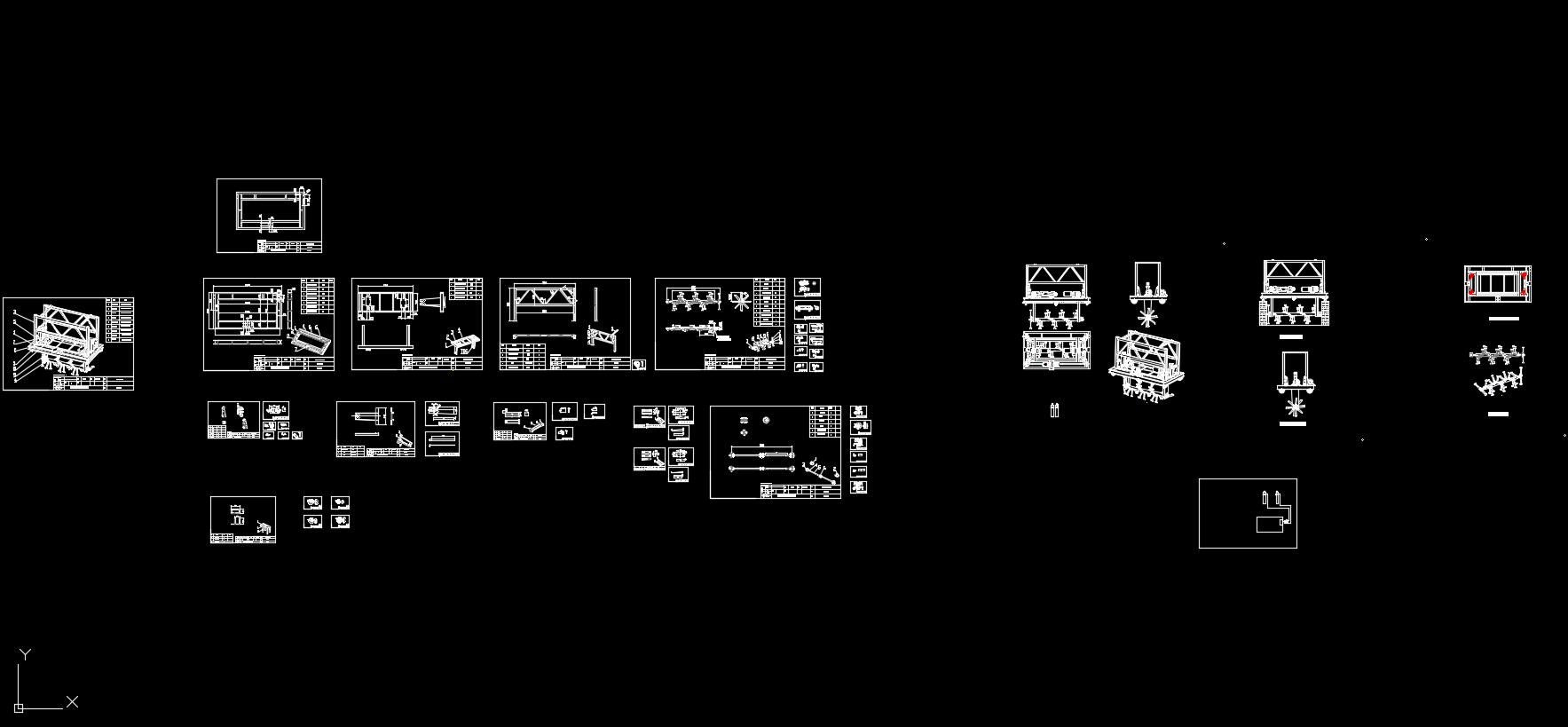 3米-翻抛机x01